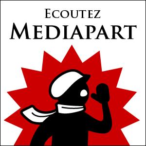 radiomediapart