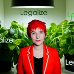 legalize basilic