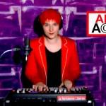 ACTA, un monde sous copyright