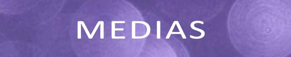 news/medias
