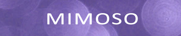 mimoso - mimodanseur