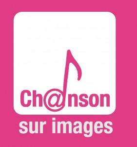 la parisienne libérée - chroniques pour arrêt sur images