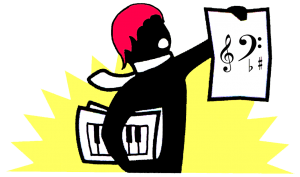 logo_LPL_MDP_yellow
