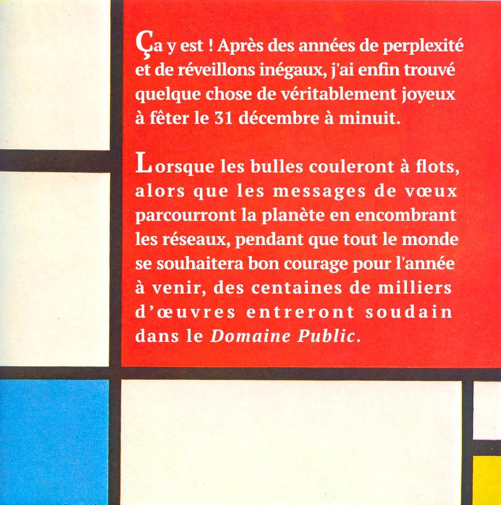 Mondrian_intro2