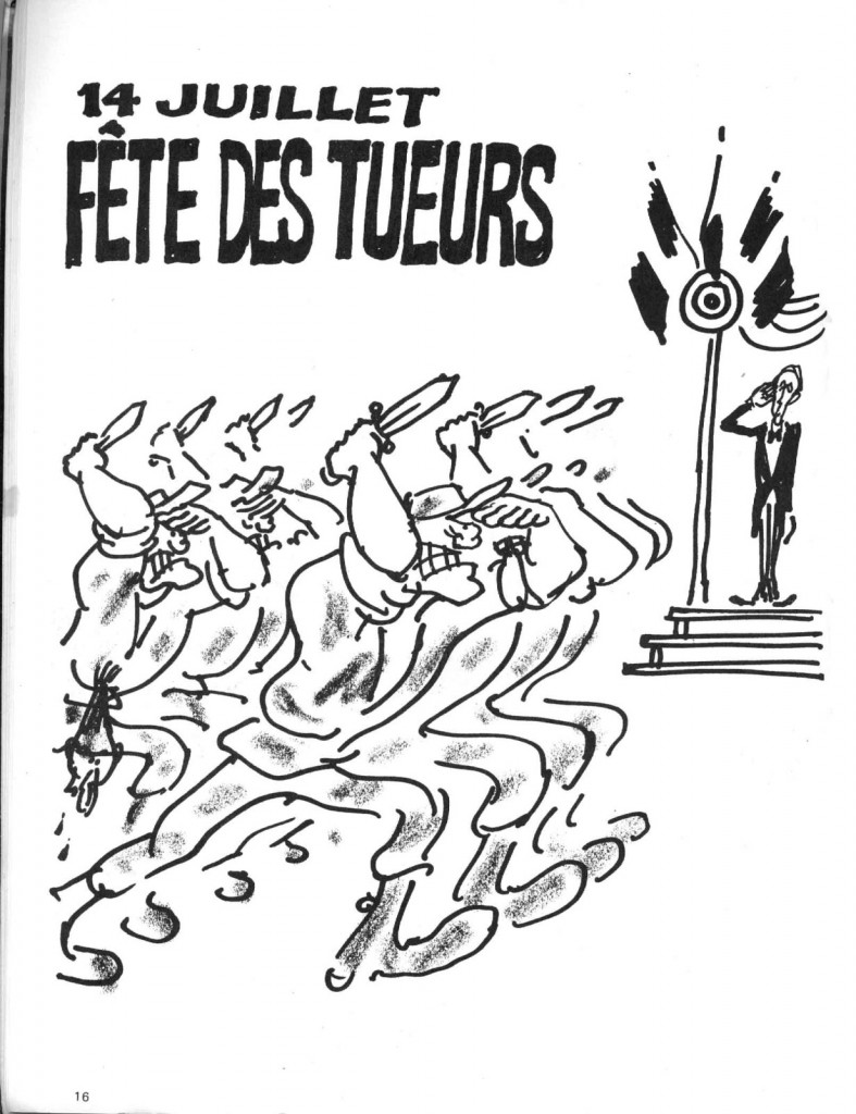 cabu-14juillet-net