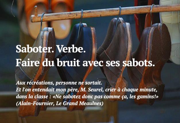 saboter_v1