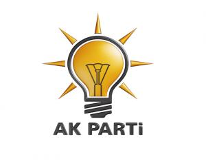 logo de l'AKP